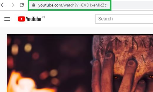 mp4 YouTube videos download free