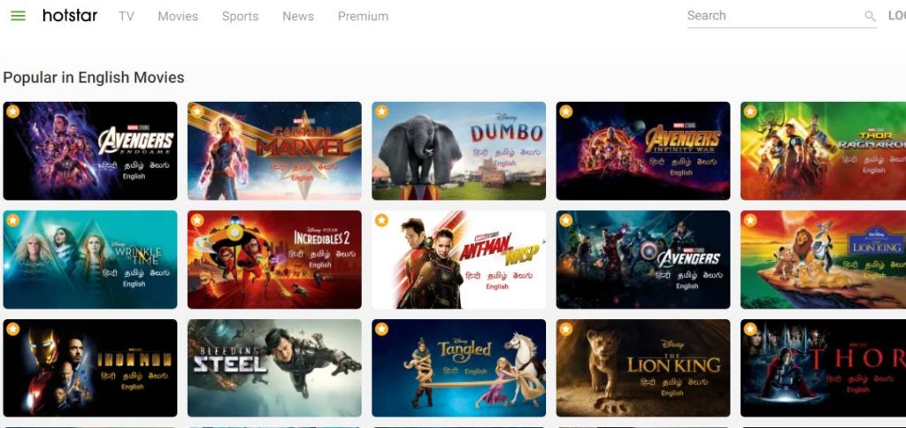 hollywood movies free download in hindi dubbed direct download