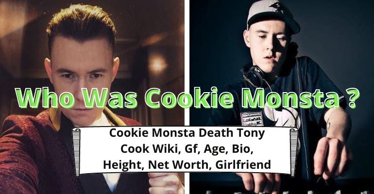 Cookie-Monsta-Death-Tony-Cook-Wiki-Gf-Age-Bio-Height-Net-Worth-Girlfriend