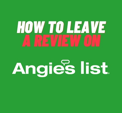 ATTACHMENT DETAILS How_To_Leave_A_Review_On_Angie's_list