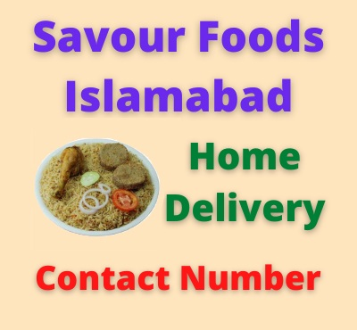 Savour-Foods-Islamabad-Home-Delivery-Contact-Number