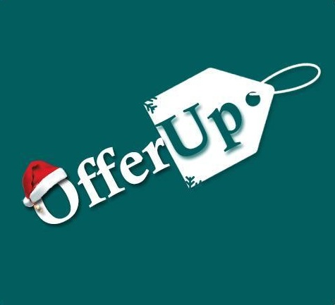 offerup-seller-review