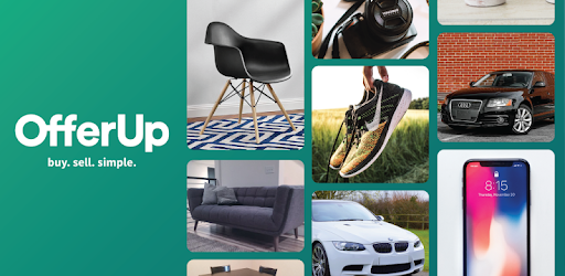 how-to-write-a-review-on-offerup