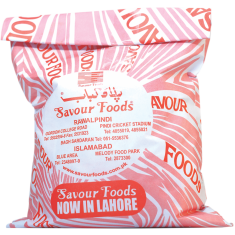 savour-foods-home-delivery-lahore