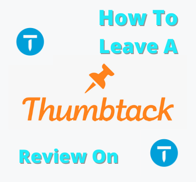 how_to_leave_a_review_on_thumbtack