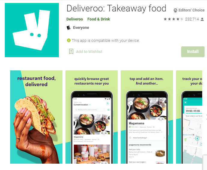 deliveroo_app_apk_download