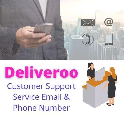 deliveroo_customer_service