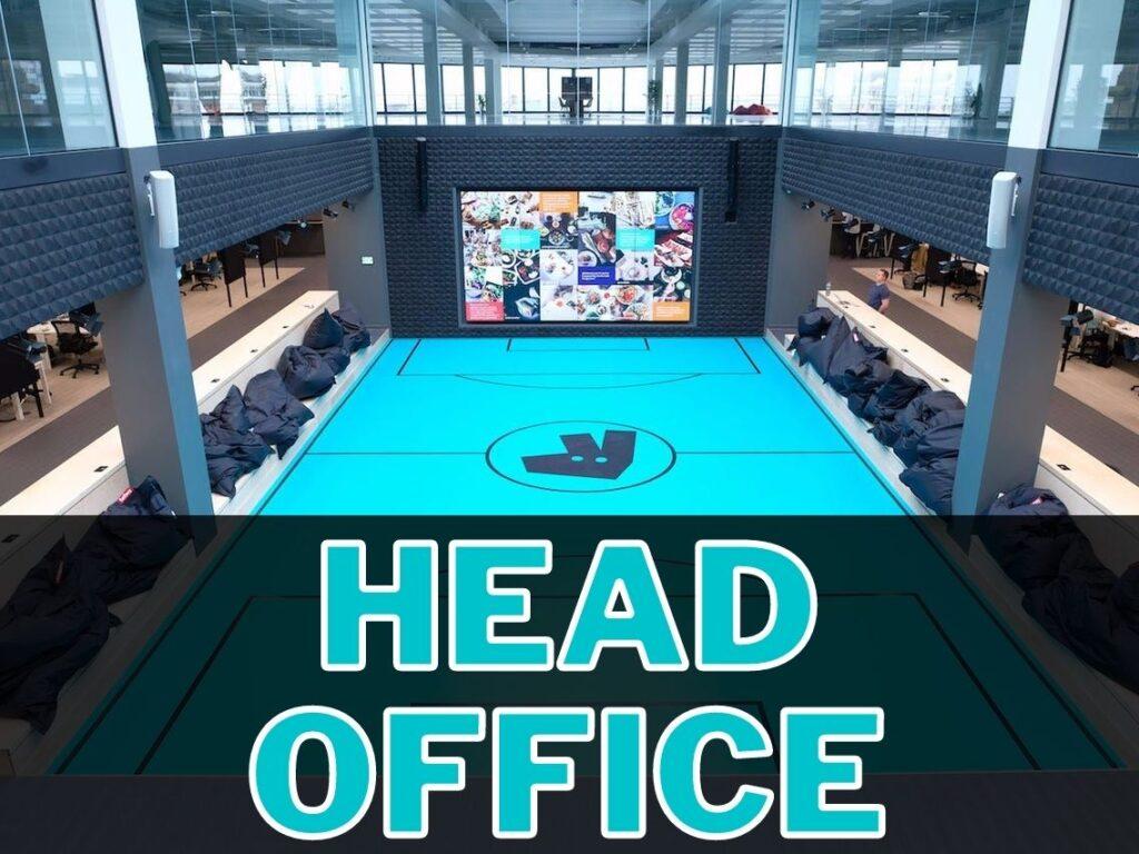 deliveroo_headquarters_head_office