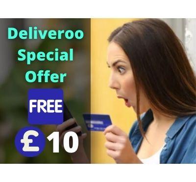 deliveroo_special_bonus_offer