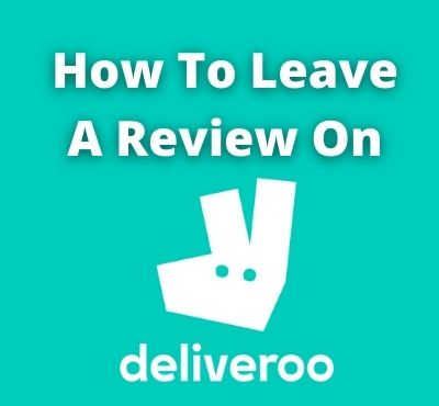 how_to_leave-a_review_on_deliveroo