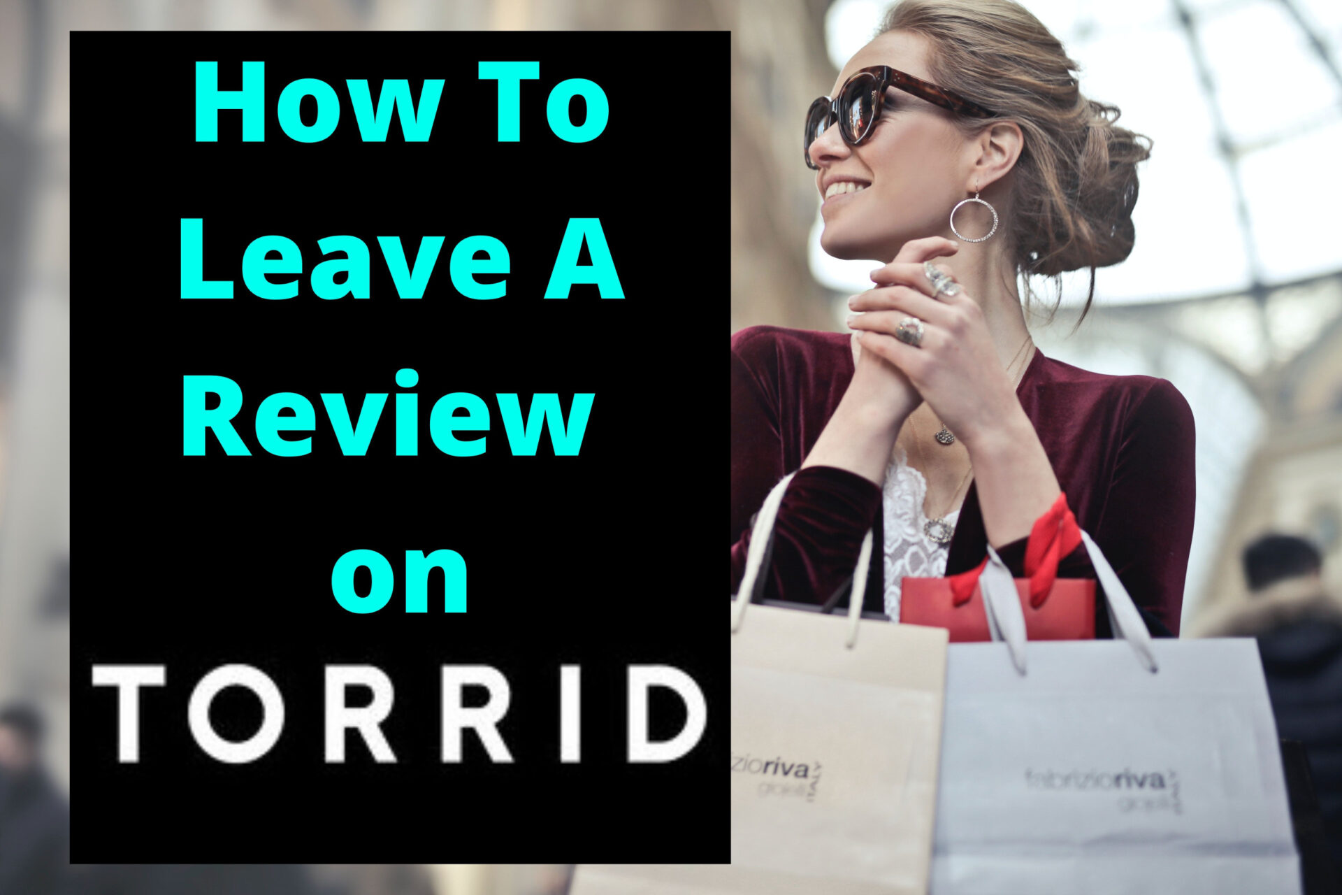 how_to_leave_a_review_on_torrid