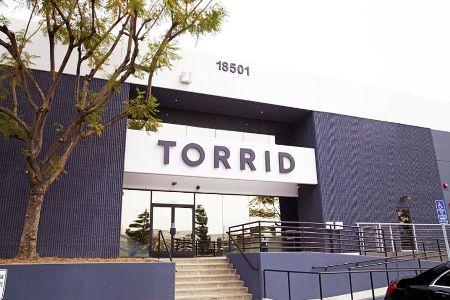 torrid_headquarters_hq_address
