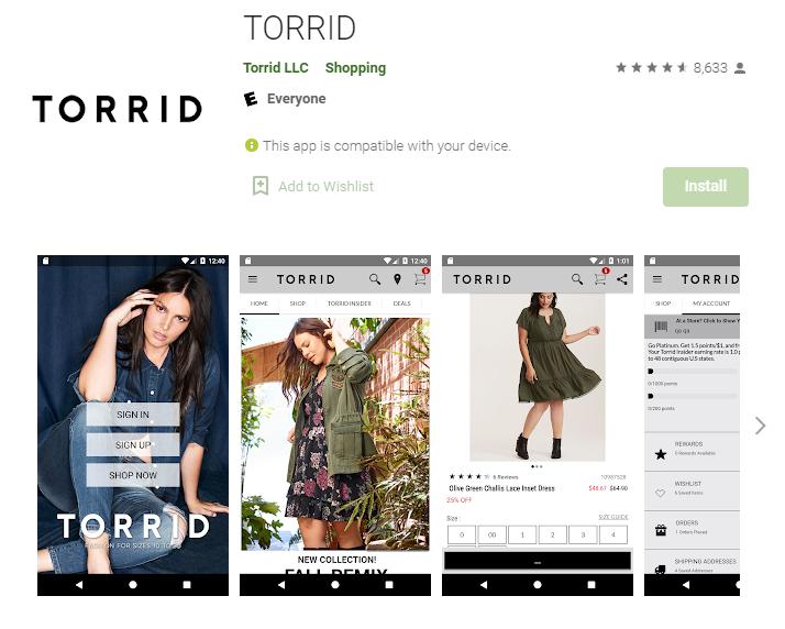 torrid_movie_app_download