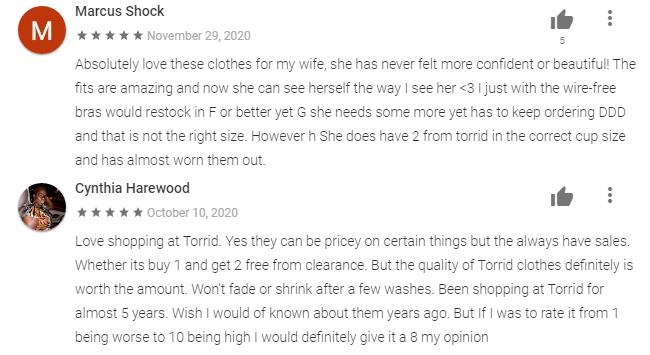 torrid_reviews