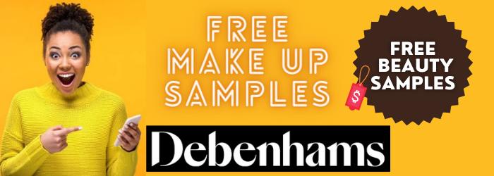 debenhams_beauty_club_free_sample