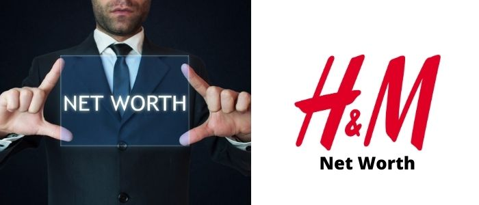 h&m-net-worth