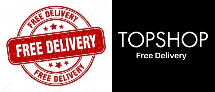 how-to-get-free-delivery-on-topshop