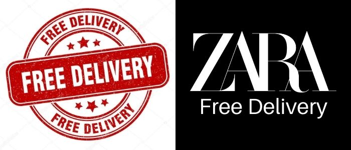 how-to-get-free-home-delivery-on-zara
