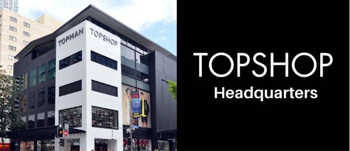 tospshop-headquarters
