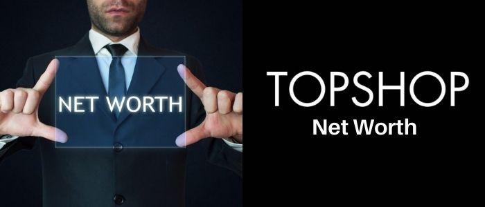 tospshop-net-worth