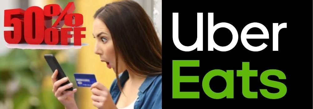 uber_eats_offer_for_new_user