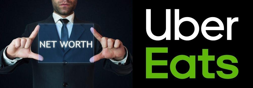 ubereats_net_worth