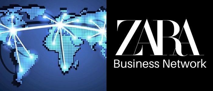zara-countries-of-operation