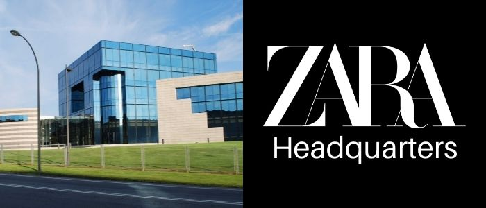 zara-headquarters