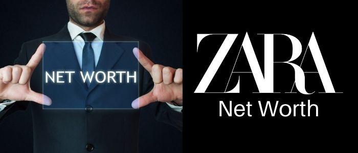 zara-net-worth