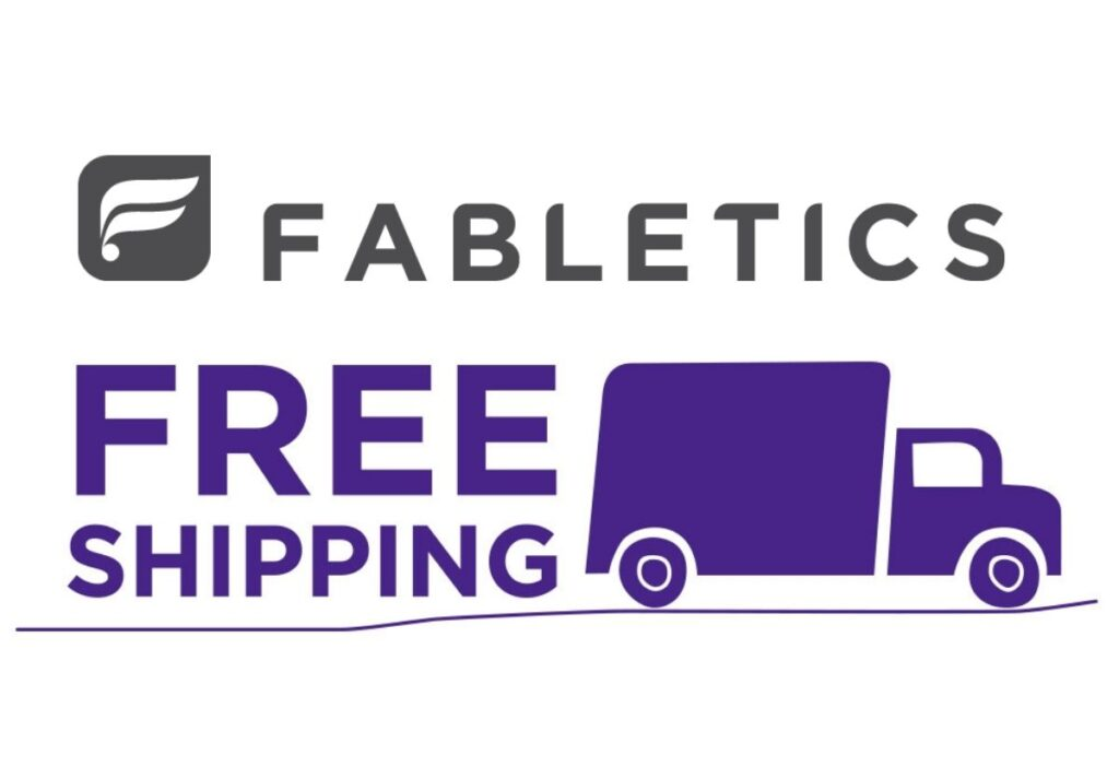 fabletics-free-shipping