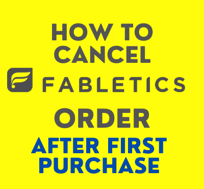 how-to-cancel-fabletics-order-online