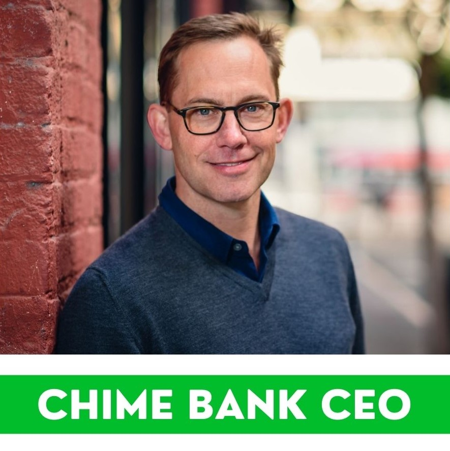 Ceo-and-Founders-of-Chime-Bank