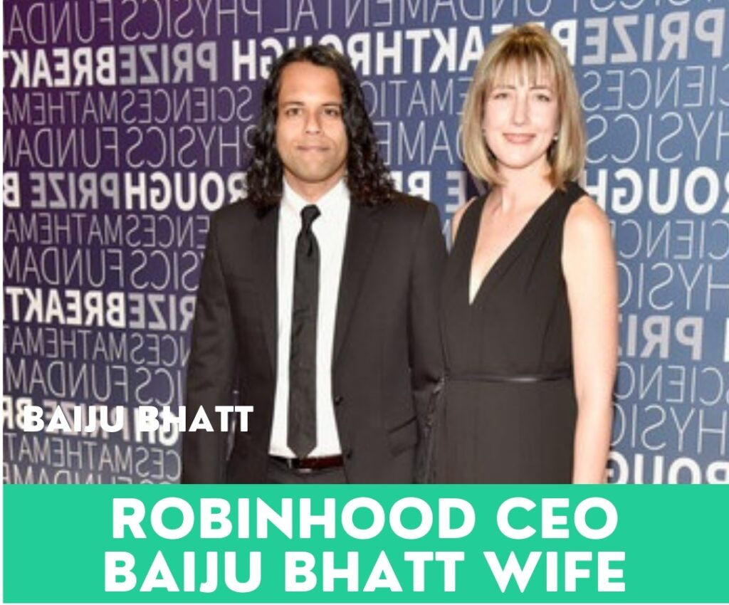 baiju_bhatt_wife