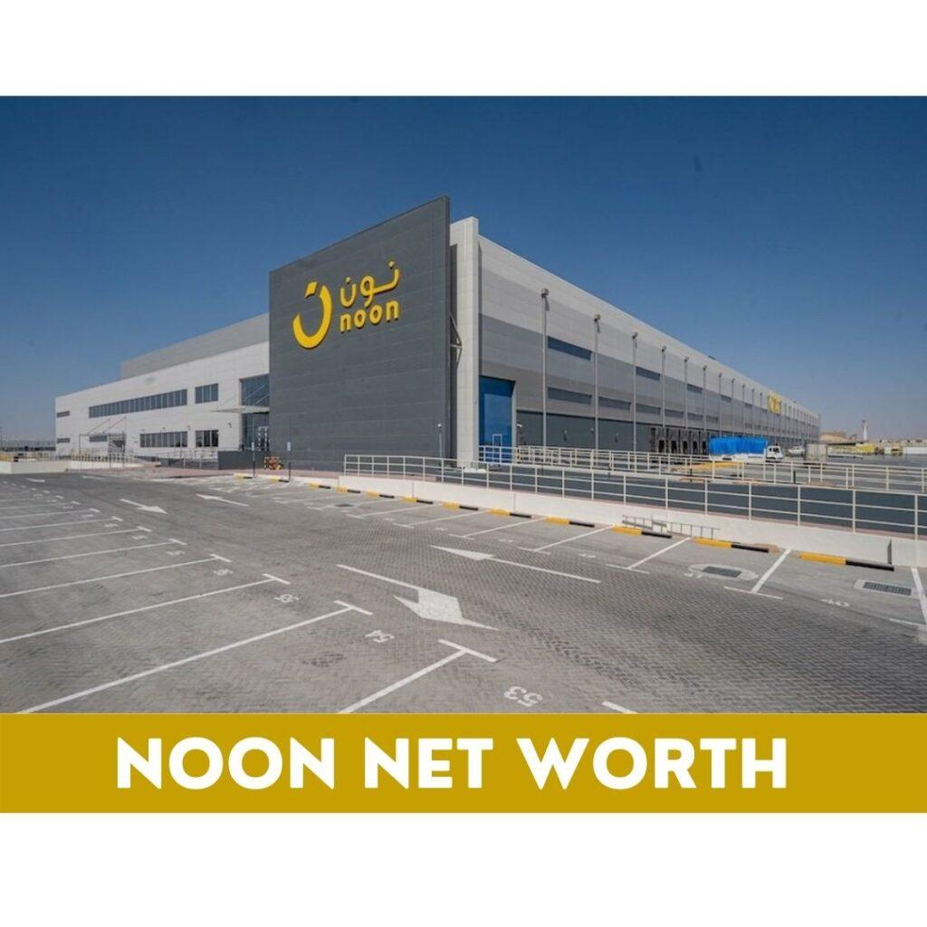 noon.com_net_worth