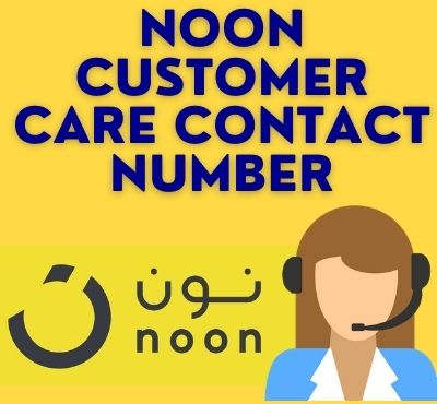 noon_customer_care_contact_number
