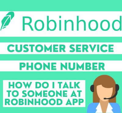 robinhood_customer_service_phone_number