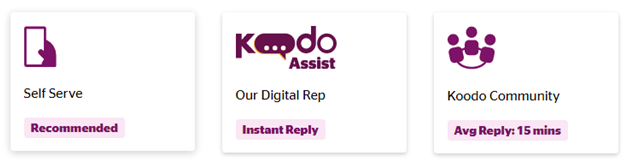 How_to_Call_Koodo_When_Phone_is_Disconnected