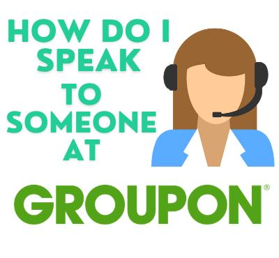 how_do_i_speak_to_someone_at_groupon_uk