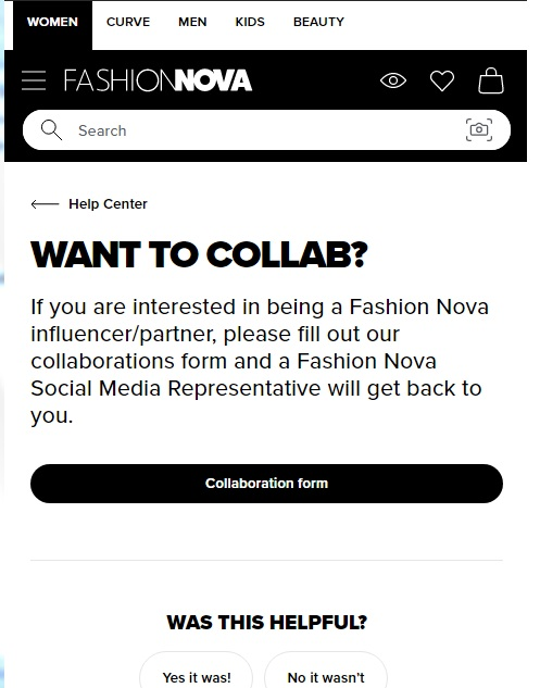 how_to_collab_with_fashion_nova