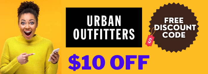 uo_urban_outfitters_$10_off