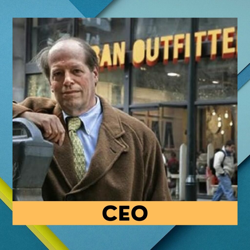 urban_outfitters_ceo