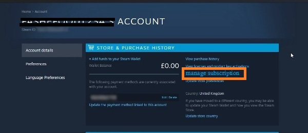 how_to_cancel_ea_play_subscription_on_steam_3