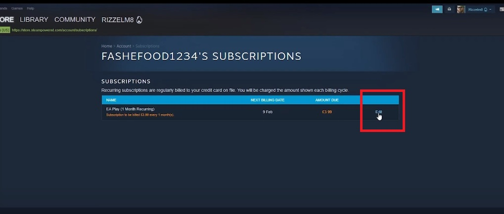 how_to_cancel_ea_play_subscription_on_steam_4