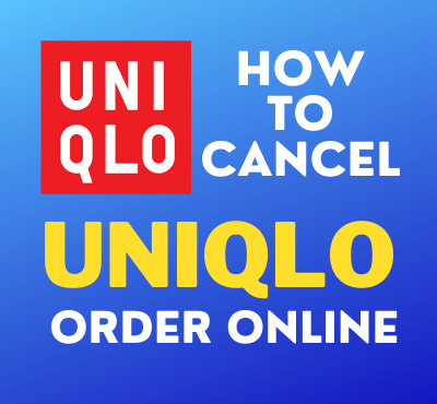 how_to_cancel_uniqlo_order