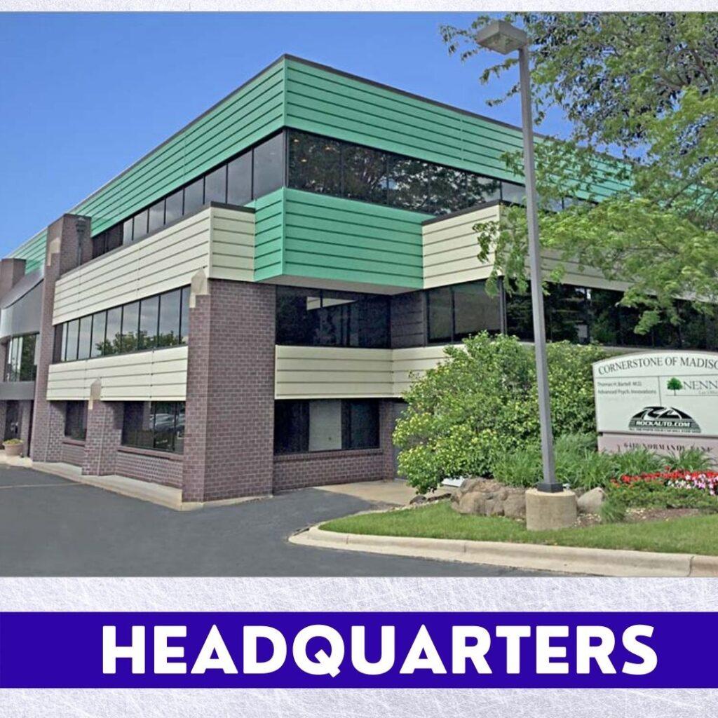rockauto_headquarters
