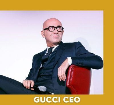 Gucci_CEO
