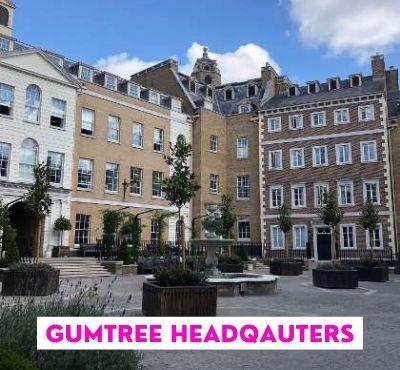 gumtree_headquarters
