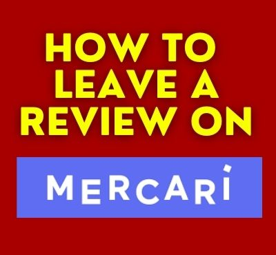 how_to_leave_a_review_on_mercari