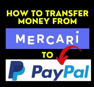 how_to_transfer_money_from_mercari_to_paypal