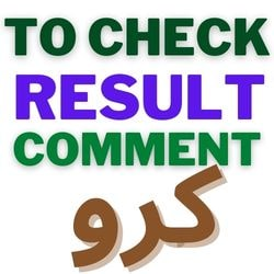 FBISE Result 2021 SSC 2 By Roll Number